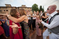 jewish_wedding_italy_tuscany_alexia_steven_july2013_040