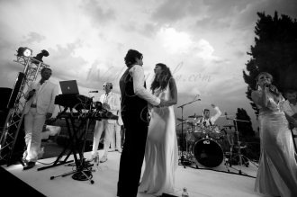 jewish_wedding_italy_tuscany_alexia_steven_july2013_044