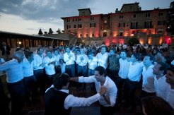 jewish_wedding_italy_tuscany_alexia_steven_july2013_057