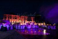 jewish_wedding_italy_tuscany_alexia_steven_july2013_070