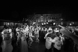 jewish_wedding_italy_tuscany_alexia_steven_july2013_075
