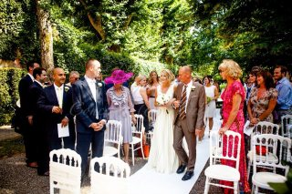 villa_grabau_lucca_tuscany_wedding_italy_008