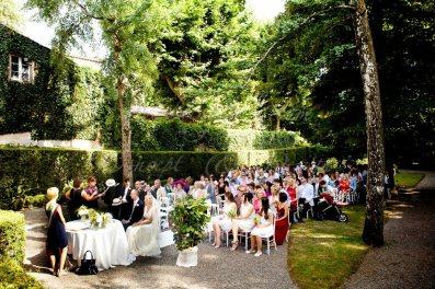 villa_grabau_lucca_tuscany_wedding_italy_011