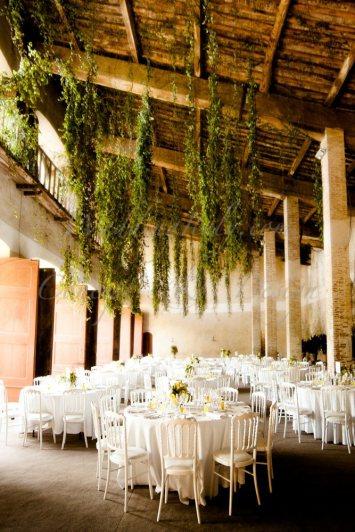 villa_grabau_lucca_tuscany_wedding_italy_022