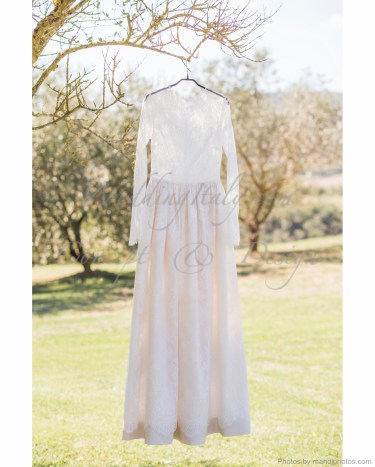 todi_weddings_umbria_italy_012