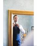 todi_weddings_umbria_italy_016