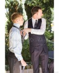 todi_weddings_umbria_italy_023