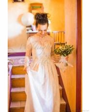 todi_weddings_umbria_italy_024