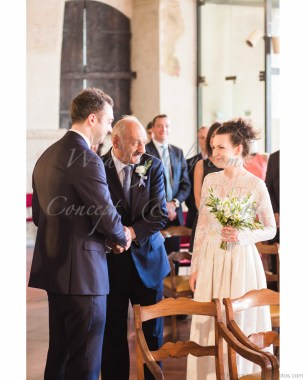 todi_weddings_umbria_italy_030