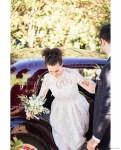 todi_weddings_umbria_italy_036