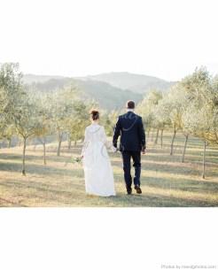 todi_weddings_umbria_italy_040