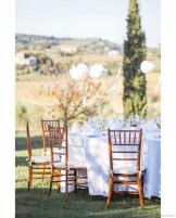 todi_weddings_umbria_italy_048