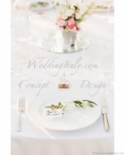 todi_weddings_umbria_italy_053
