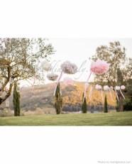 todi_weddings_umbria_italy_055