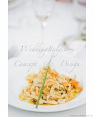 todi_weddings_umbria_italy_057
