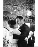 todi_weddings_umbria_italy_070