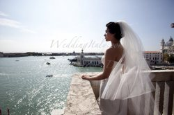 wedding-in-venice-august2013_007