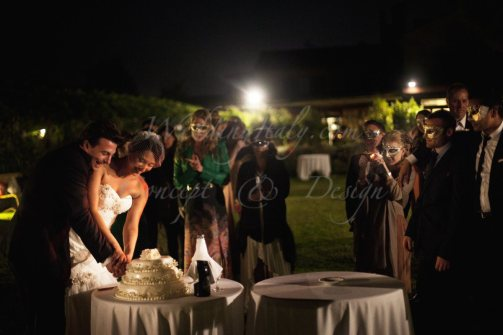 wedding-in-venice-august2013_032