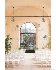 wedding_bellosguardo_florence_tuscany_003