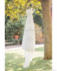wedding_bellosguardo_florence_tuscany_010