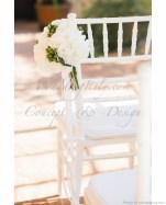 wedding_bellosguardo_florence_tuscany_011