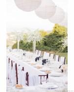 wedding_bellosguardo_florence_tuscany_025
