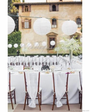 wedding_bellosguardo_florence_tuscany_027