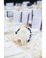wedding_bellosguardo_florence_tuscany_032
