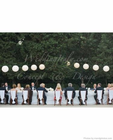 wedding_bellosguardo_florence_tuscany_042