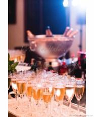 wedding_bellosguardo_florence_tuscany_057