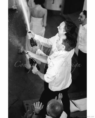 wedding_bellosguardo_florence_tuscany_067
