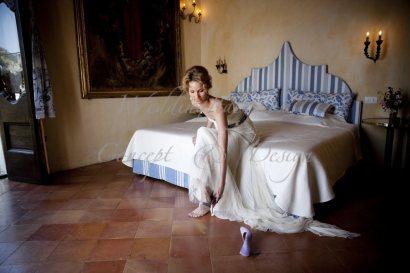 wedding_sorrento_positano_amalfi_coast_italy_2013_021