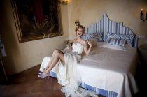 wedding_sorrento_positano_amalfi_coast_italy_2013_023