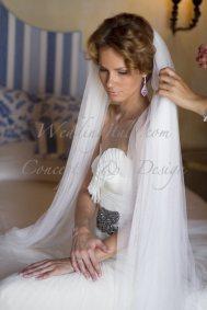 wedding_sorrento_positano_amalfi_coast_italy_2013_024