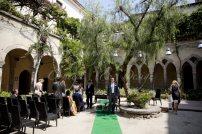 wedding_sorrento_positano_amalfi_coast_italy_2013_028