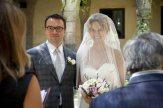 wedding_sorrento_positano_amalfi_coast_italy_2013_030