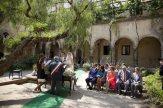 wedding_sorrento_positano_amalfi_coast_italy_2013_031