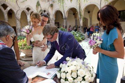 wedding_sorrento_positano_amalfi_coast_italy_2013_035