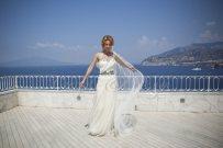 wedding_sorrento_positano_amalfi_coast_italy_2013_041