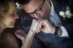 wedding_sorrento_positano_amalfi_coast_italy_2013_048