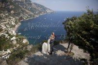 wedding_sorrento_positano_amalfi_coast_italy_2013_051