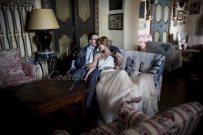 wedding_sorrento_positano_amalfi_coast_italy_2013_063