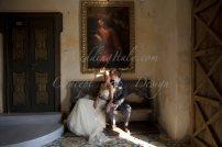 wedding_sorrento_positano_amalfi_coast_italy_2013_066
