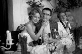 wedding_sorrento_positano_amalfi_coast_italy_2013_078