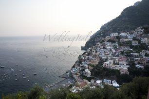 wedding_sorrento_positano_amalfi_coast_italy_2013_080