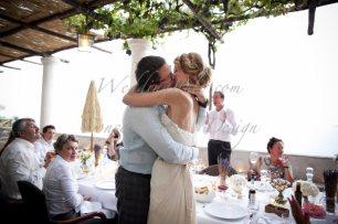wedding_sorrento_positano_amalfi_coast_italy_2013_081