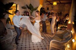 wedding_sorrento_positano_amalfi_coast_italy_2013_091