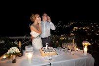 wedding_sorrento_positano_amalfi_coast_italy_2013_094