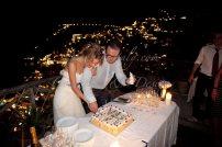 wedding_sorrento_positano_amalfi_coast_italy_2013_095