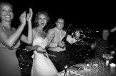 wedding_sorrento_positano_amalfi_coast_italy_2013_096